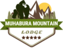 Muhabura Mountain Lodge